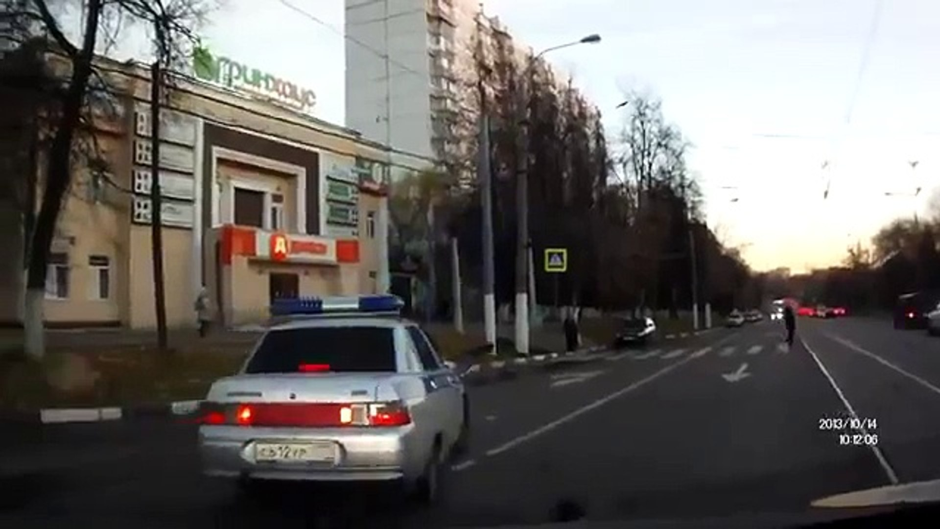 ➲ ☆★☆ MADE IN RUSSIA 2013 ☆★☆ Car Crash Compilation VOL❶ 2013. Watch Only in Russia 2013
