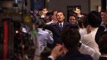 Leonardo DiCaprio wins first ever Screen Actors Guild award