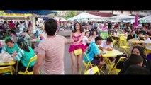 Pyaar Ka Punchnama 2 Trailer - Bollywood Movie - Kartik Aaryan Nushrat Bharucha Sonnalli Seygall Ishita Raj Sharma Omkar Kapoor Sunny Singh - Pyaar Ka Punchnama 2 2015