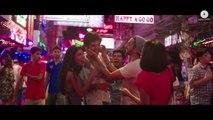 Heeriye - Pyaar Ka Punchnama 2 - Bollywood Movie - Kartik Aaryan Nushrat Bharucha Sonnalli Seygall Ishita Raj Sharma Omkar Kapoor Sunny Singh - Pyaar Ka Punchnama 2 2015 - Mohit Chauhan Hitesh Sonik