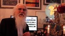 Dr. Roman Schreiber: DAS 050 - Das Fällt Mir Dazu Ein - Informations-Video - Part L - Anfang Februar 2016
