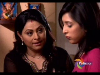 Ullam Kollai Pogudhada 01-02-16 Polimar Tv Serial Episode 179  Part 1
