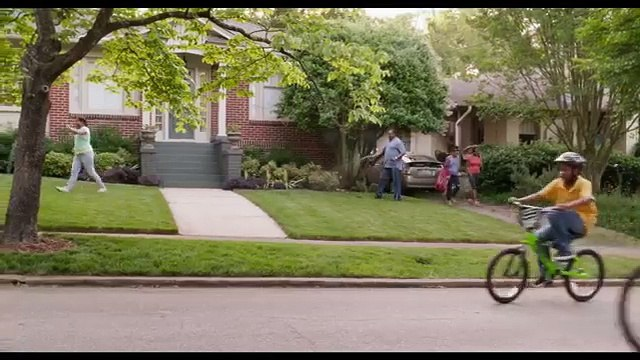 Barbershop: The Next Cut Official Trailer #2 (2016) Ice Cube, Nicki Minaj Movie (Comic FULL HD 720P)