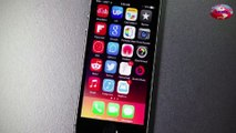 iPhone 5e Said to Be Rumoured 4-Inch iPhone; Price, Specs Tipped- Report