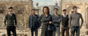 Pub Dolce&Gabbana : Dolce Rosa Excelsa le film avec Sophia Loren et la musique de Ennio Morricone  [HD]