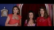MY BIG FAT GREEK WEDDING 2 TV Spot #1 (2016) Nia Vardalos Comedy Movie HD