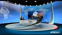 AFRICA NEWS ROOM - La gestion des ressources minières: cas de l'uranium (3/3)