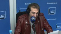 François Bayrou souhaite qu'Hélène Darroze cuisine pour ses militants
