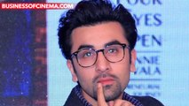 After Ek Tha Tiger, Salman Khan And Katrina Kaif To Star In A Movie Again-