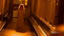 Celebrity Ghost Stories S04E25 (S04E69) Lisa Lisa, Bernie Kopell, Enrico Colantoni and Heather McDonald