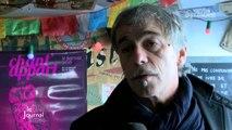 Point sur le festival Chant'Appart avec Christian Gervais