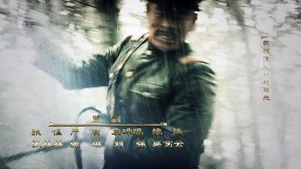 少帥 第43集 Shao Shuai Ep43