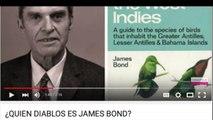 ¿ EXISTIÓ JAMES BOND EN LA VIDA REAL? LA HISTORIA DE PORFIRIO RUBIROSA.