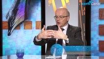 Jean-Paul Betbèze, Xerfi Canal En route pour la nouvelle croissance : la productivité par la qualité