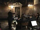 Shostakovich - String Quartet No. 8 in C Minor Op. 110 1&2