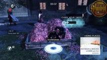 Assassins Creed: Brotherhood - Chasing Doctors Down? - New Goals!