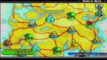 [GBA] - Walkthrough - Final Fantasy Tactics Advance - Part 20