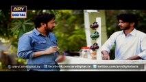 Watch Guriya Rani Episode - 155 – 1st February 2016 on ARY Digital