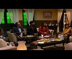 Mann Mayal Episode 2 on Hum Tv 1st February 2016 Part 1