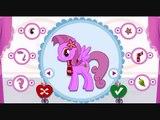 My Little Pony Friendship MLP Twilight Equestria Girls & Kids Game HD 20141