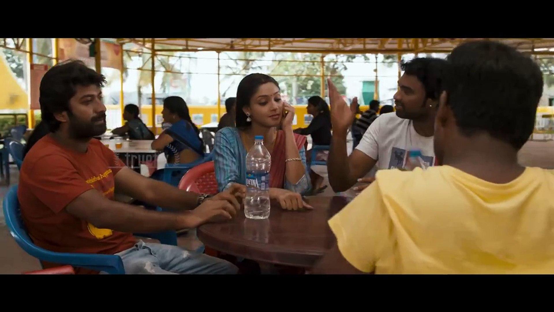 Mahabalipuram_ Indian movies 2015 Full movies_ English Subtitles _ Official HD (FullHD Best Cinema T