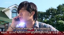 [KF] Worlds Within - Episode 3 (French Subtitles) Tv Series Online free Watch Season Episode Movies