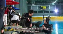 [KF] Worlds Within - Episode 7 (French Subtitles) Tv Series Online free Watch Season Episode Movies