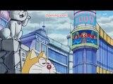 Animation Movies 2015 – Doraemon 2015 – New Animation Movies Full Movies English (FullHD Best Cinema Tvseries videos online free watch)