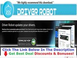Driver Robot Patch +++ 50% OFF +++ Discount Link
