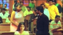 Hindi Movies 2014 Full Movie   Angaar - The Deadly One - Vikram   Hindi Action Movies 2014 part 2/3