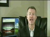 Pennystockegghead.com Review - Penny stock egghead pdf download Discount