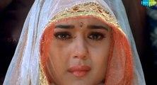 Mehndi Mehndi_Full_Video_Song_Salman Khan, Preity Zinta, Rani Mukerji_Movie---Chori Chori Chupke Chupke---Full-HD_720p