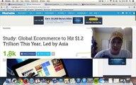Intro to Dropshipping - Ebay Arbitrage