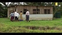 MODULE FIFO 2016 sur Polynésie 1ère n°02_Economie marine