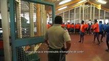 MODULE FIFO 2016 sur Polynésie 1ère n°03_Liberation