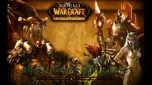 WoW Leveling Guide Dugi Guides WoW Leveling Guide 1 90 Fastest Possible Way