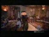 Eve feat Faith Evans - Love is Blind
