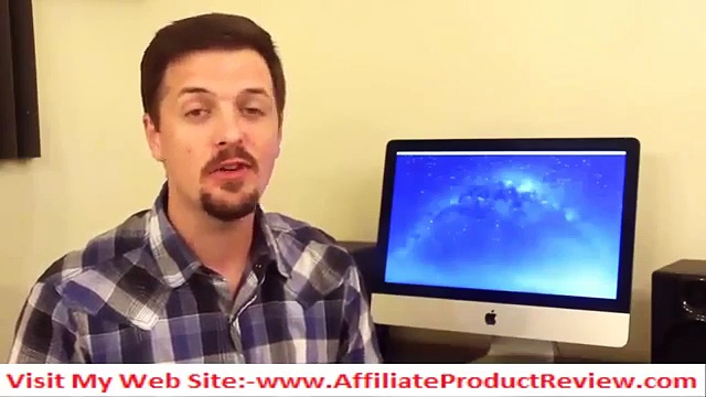 Forex Power Tools Review |Don't Buy Forex Power Tools?Forex Power Tools Scam