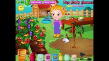 Baby Hazel Best of Games - Baby Games - for baby and kids # Watch Play Disney Games On YT Channel