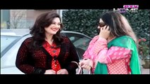 Dard Episode 72 - 13th May 2015 - PTV Home