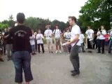 Défilé carnaval francheville Mai 2007 019