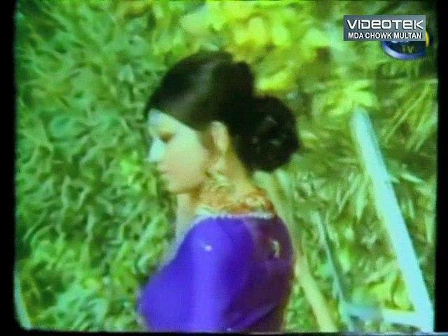 Dekho Ye Kaun Aa Gaya - Do Sathi - From DvD Akhlaq Ahmed Vol. 1