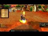 Dugi Warcraft Leveling   Dugi Warcraft Leveling Guide   Dugi Warcraft Leveling Cheats