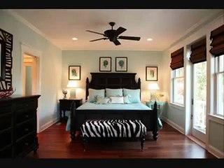 wooden bedroom master