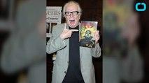 Composer and Horror Filmmaker John Carpenter is Making New Music