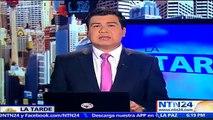 Despido masivo de funcionarios en Argentina afectó a la alta dirección pública y a funcionarios menores
