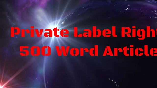 Where To Buy PLR Articles – 4,300 Original and Unique Private Label Rights Articles