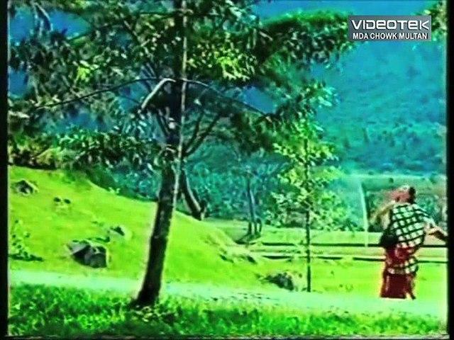 Sona Na Chandi Na Koi Mahel (Original) Bandish - - From DvD Akhlaq Ahmed Vol. 1