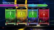 Lets Play Together Wer wird Millionär? - Gaming Edition - Part 1 - Fragen über Fragen [HD+/Deutsch]