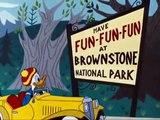Walt Disney Movies, Walt Disney Cartoon, Disney Cartoon, Walt Disney full movies, dessins animés1]